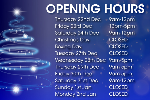 Esa2655 evolution pools openinghours 523x349 evolution pools Wellington swimming pool opening times