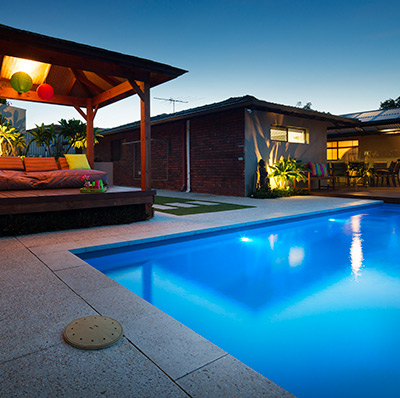 Pool Servicing and Maintenance Bendigo