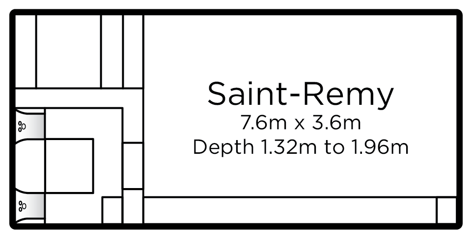 1-200-Drawing(2018-Generic)_Saint-Remy