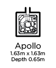 1-200-Drawing(2018-Generic)_Apollo